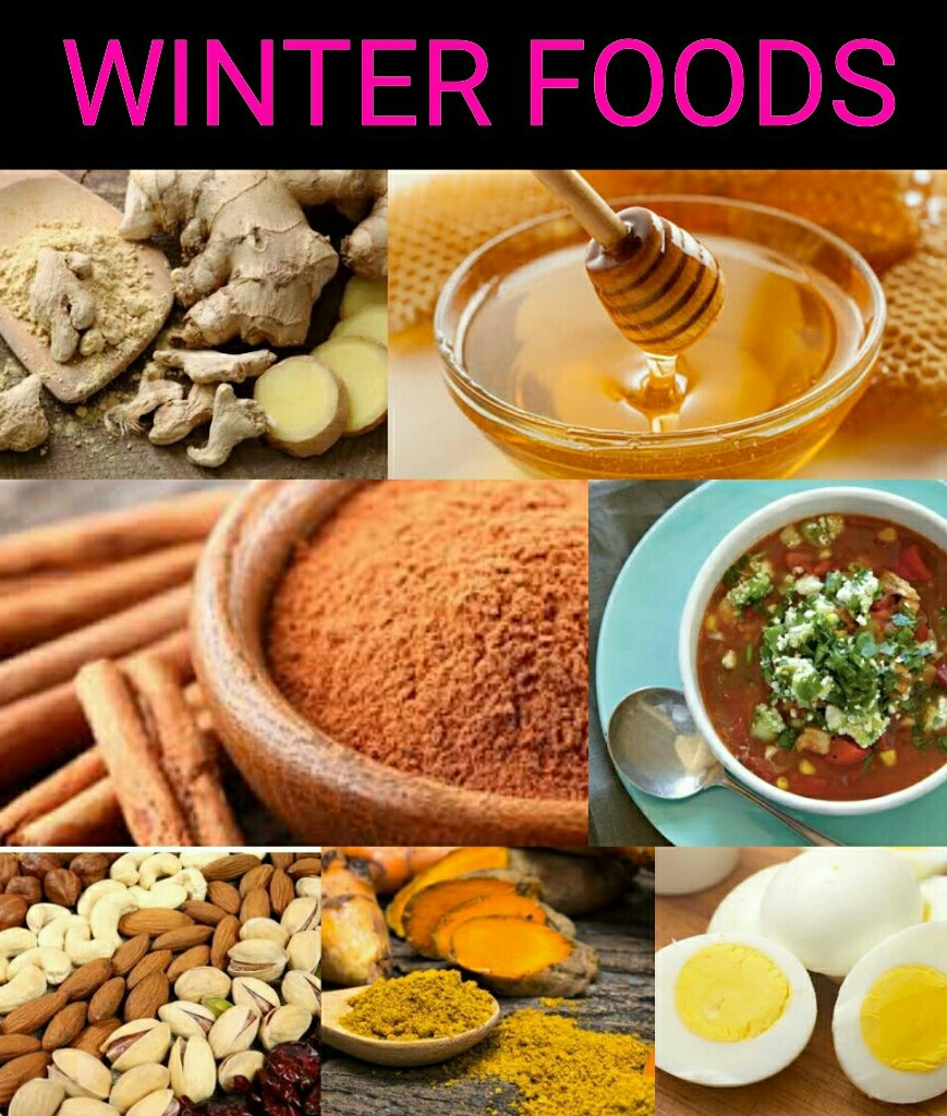 Indian winter foods l lose weight faster in winters 7 best winter foods forumfinder Images