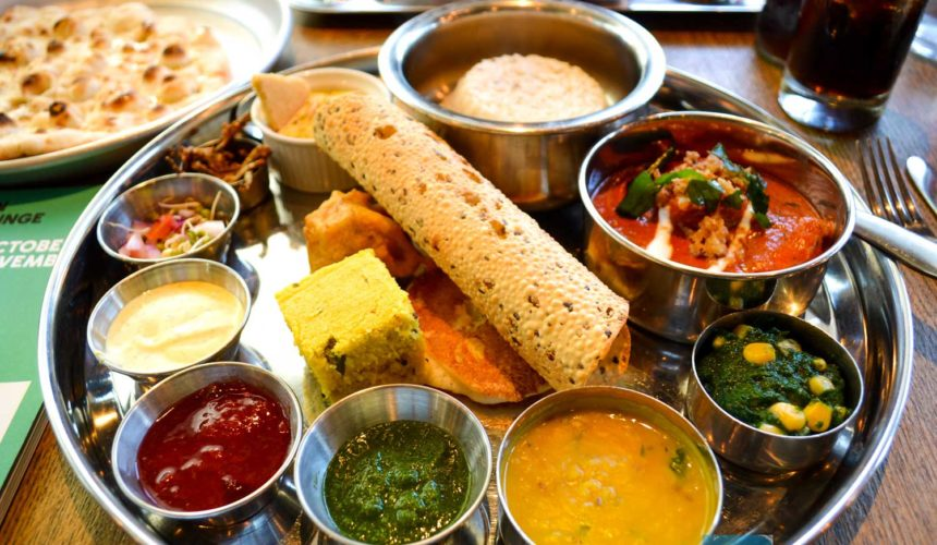 TIPS FOR KARWACHAUTH FASTING
